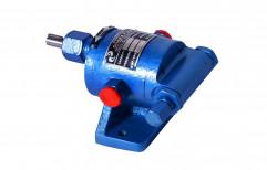 Oil Transfer Pump, Capacity: 5-2100 Lpm