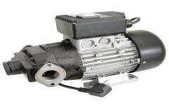 On Request Oil Transfer Pumps ( DC/AC-1PH/3PH/FLP/EXD ), Model Name/Number: Otp