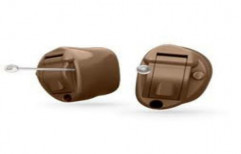 Oticon CIC Hearing Aid, Completely In Canal