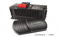 Outback Solar Inverter