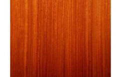 Padauk Wood, Grade: A And B