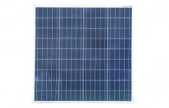 Patanjali Solar PV Module 36 Cells