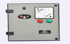 PECO 20A Pgm 10 Similar To Mug 10 Dol Motor Starter Panel, Voltage: 415v Ac