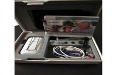 Plastic Siemens Pockettio DHP Hearing Aids