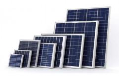 Poly Crystalline Solar PV Panel - Solar PV Panels
