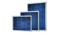 PV Modules Solar Panel