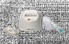 PVC Nebuliser