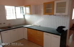 Royal Hdhmr Modular Kitchen Cabinets
