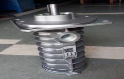 Settima Screw Pump