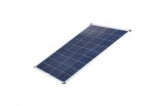 Shivam Poly Crystalline Solar Panel
