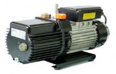 Single Phase Milking Machine Vacuum Pump