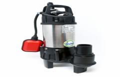 "Single-stage Pump Less than 1 HP Sewage Pump, 400 Lpm, Size: 2"""