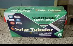 Solar Battery, for Industrial