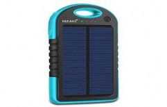 Solar Charger, Voltage: 220-240 V