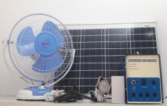 Solar Home Light System- 20watt, 20w