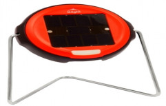 Solar Lamp S-2