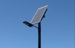 Solar LED Street Light For Outdoor