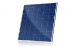 Solar PV Modules, Power: >250 W