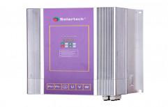 Solartech Pumping Inverter