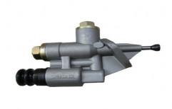 Stainless Steel Cummins Feed Pumps