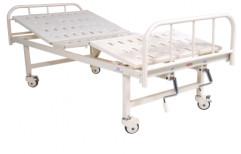 Standard Beds Hospital Bed, For Hosptal