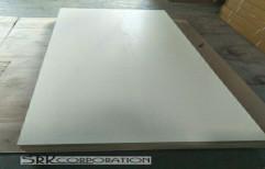 Standard Interior WPC Solid Door, For Home