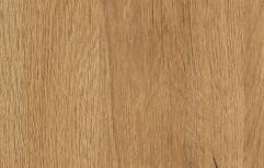 Sunmica Decorative Century Laminate for Furniture, Thickness: 1mm