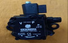 Suntec Oil Pump AS 47CF