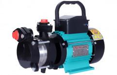 Target 15-20m Self Priming Pump 0.5 Hp Delux Model
