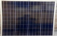 Trapsun 160Wp 12V Poly / Mono Solar Panels