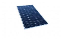 Vikram Poly Crystalline Solar Panel