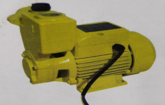 Water Pumps Self Priming Electric KK-WPE-5010SP