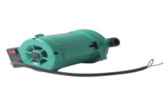 Wilo Electric Circulatory Pressure Pump Pb 88