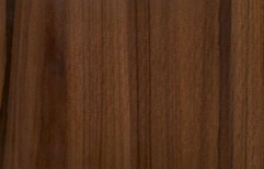 Wooden Brown VIR Laminate Sheet SF, Thickness: 1 mm