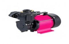 0.75 Kw Single Phase CRI Domestic Water Pump, 0.1 - 1 HP