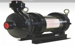 1 Hp 3 Hp Electric Water Motor Pump