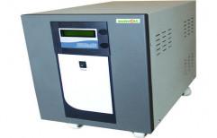 1 Phase Offgrid Solar PCU 2KVA 48V