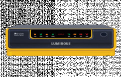 1100va,24v Solar UPS Luminous Nxg 1600