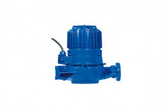14 - 60 Single Phase Centrifugal Pumps, 2800