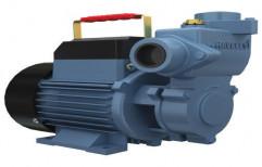 15 to 50 m Single Phase Havells Monoblock Pump Set, Maximum Discharge Flow: 100 - 500 LPM, Electric