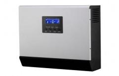 240 V Three Phase Solar Inverter