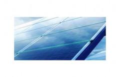 250 Kw Kirloskar Solar Pumping System, for Commercial