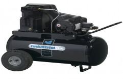 3 HP - 400 HP Boge Industrial Air Compressors