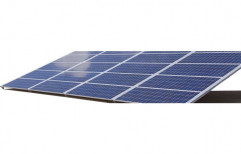 5 Kw Roof Top Solar Systems