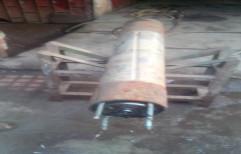 75 HP Submersible Motor