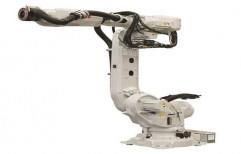 ABB IRB 6700 Spot Welding Robot