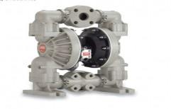 ARO Sanitizer Transfer Pump