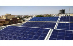 ARP 10kW Solar Photovoltaic Modules