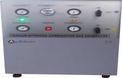 Athena Automatic High Purity Nitrogen Generator
