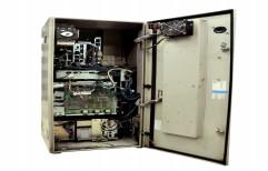 Automatic Controller DX100 Motoman